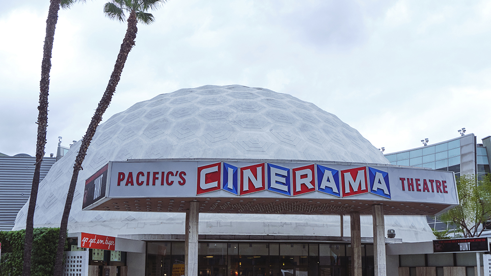 why-did-the-arclight-fade-away?-inside-the-sad-final-chapter-of-the-pacific-theatres-chain