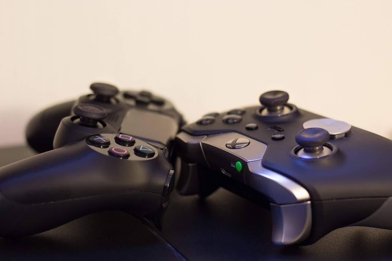 videogiochi-rari,-questi-valgono-migliaia-di-euro:-controllate-subito!