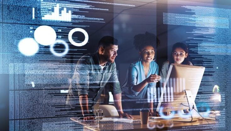 i-lavori-piu-richiesti-nei-prossimi-10-anni:-fontdamentali-formazione-continua-e-competenze-digitali