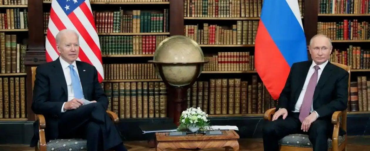 stretta-di-mano-tra-i-leader,-via-al-summit-di-ginevra-biden-putin