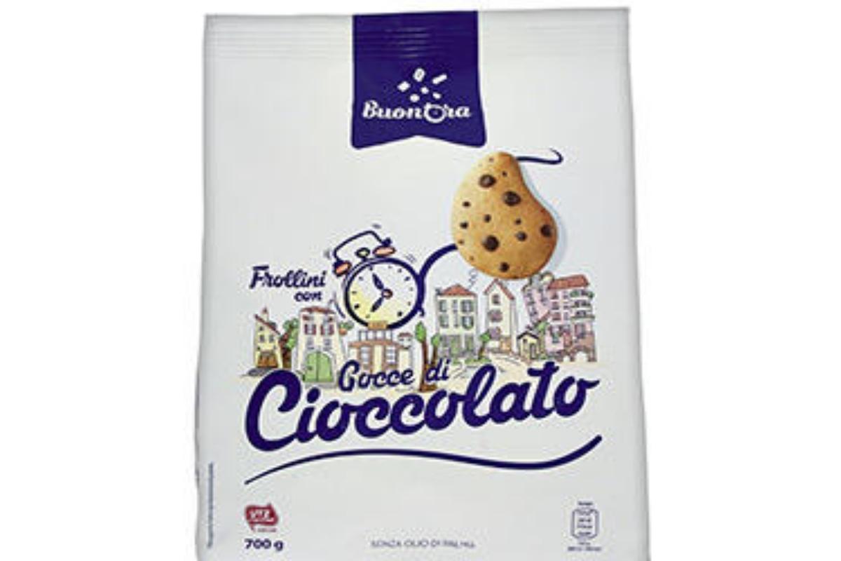 allergeni-non-dichiarati-in-etichetta:-ritirati-dagli-scaffali-frollini-con-gocce-di-cioccolato