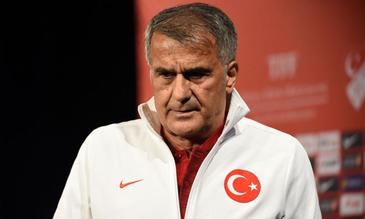 ct-turchia:-'abbiamo-avuto-tante-occasioni,-ma-il-pareggio-non-e-arrivato'