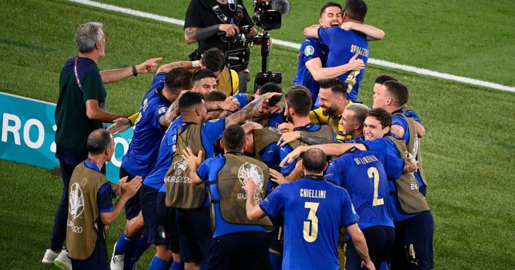 italia-svizzera-3-0:-e-presto-per-sognare,-ma-e-difficile-non-farlo.-da-berardi-a-locatelli,-tutte-le-scommesse-vinte-da-mancini