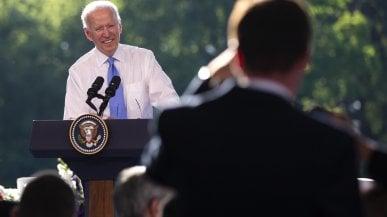 """il-presidente-usa-non-fa-sconti:-""""piu-che-alla-fiducia-penso-agli-interessi"""""""