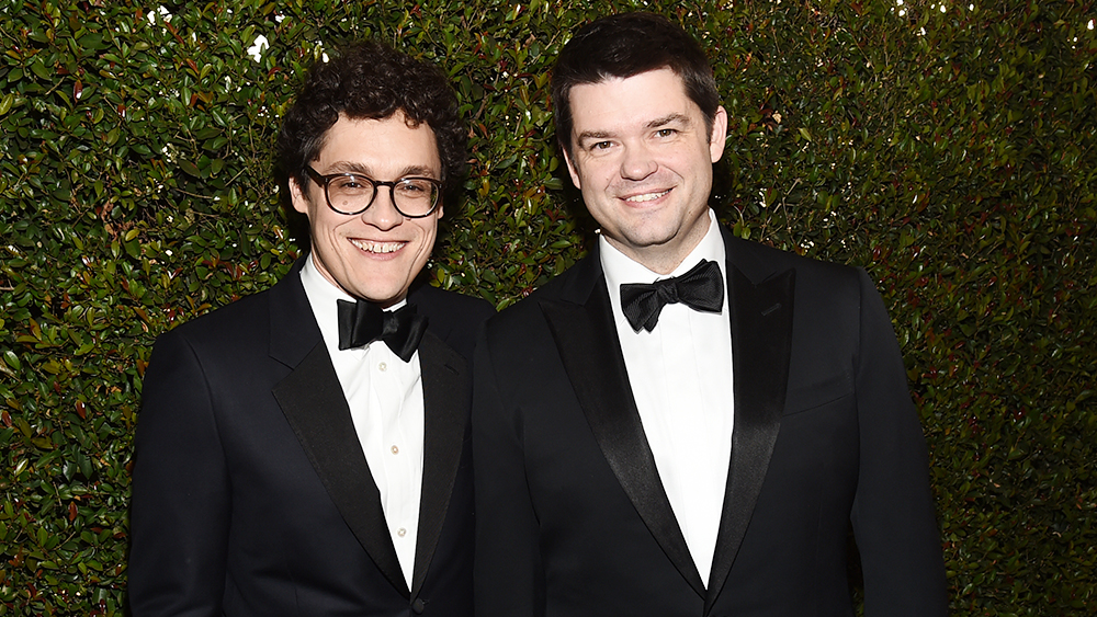 phil-lord-and-chris-miller-partner-with-la.-nonprofit-film2future-to-mentor-young-storytellers