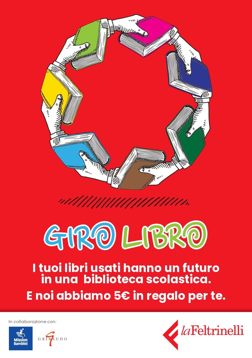 girolibro-a-milano:-raccolta-di-libri-usati-per-una-selezione-di-scuole-di-periferia-a-cura-di-lafeltrinelli-e-mission-bambini.