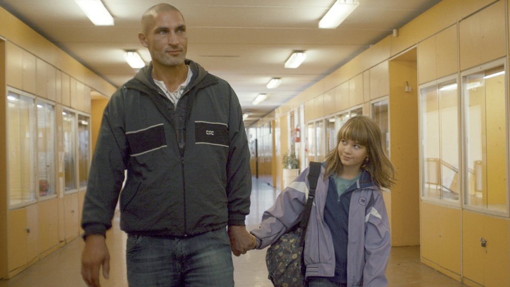 m-appeal-picks-up-'wild-roots,'-winner-of-karlovy-vary-works-in-progress-award-(exclusive)