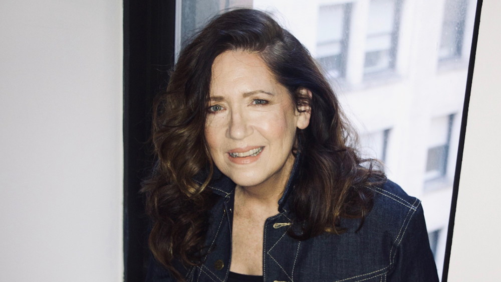 'handmaid's-tale'-star-ann-dowd-on-her-solo-turn-in-adaptation-of-henrik-ibsen's-'enemy-of-the-people'