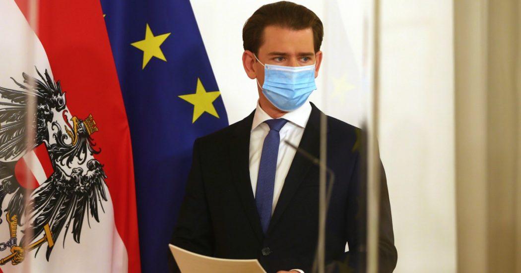 """debito,-austria-all'attacco:-""""italia-e-francia-vorrebbero-abolire-maastricht.-allarmante-dal-punto-di-vista-economico-e-morale"""""""