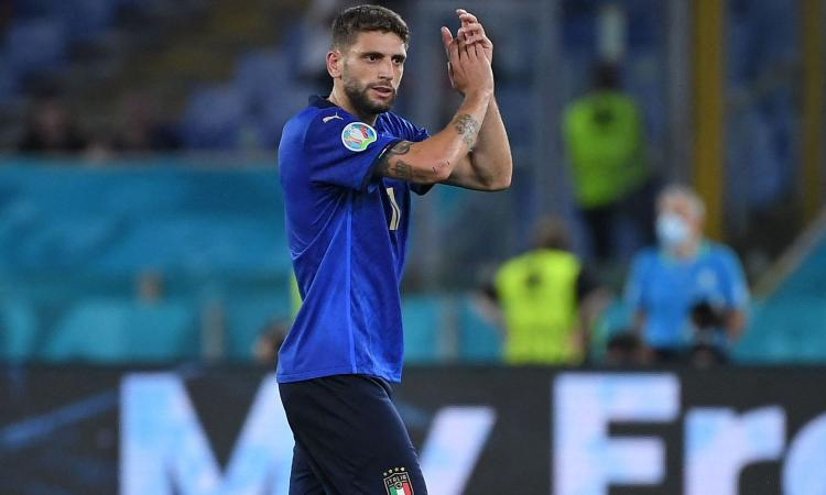 euro-2020,-l'italia-si-esalta:-titolo-a-quota-6,-ancora-favorita-la-francia