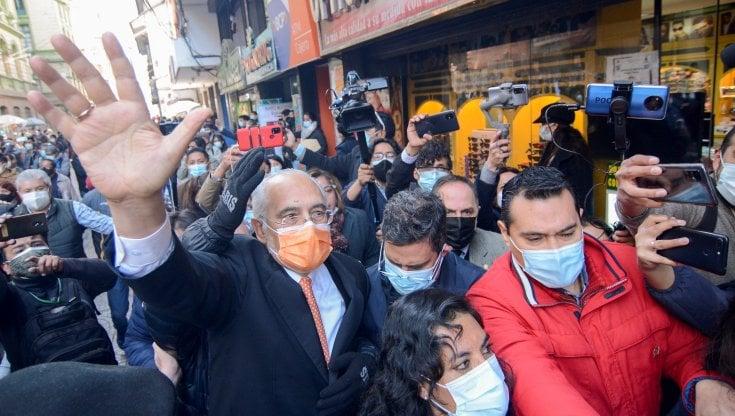 """golpe-in-bolivia-contro-morales,-ex-presidente-mesa-si-avvale-del-diritto-di-non-rispondere:-""""processo-senza-fondamento"""""""