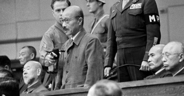 dopo-70-anni-risolto-il-mistero-di-hideki-tojo,-il-primo-ministro-giapponese-durante-la-seconda-guerra-mondiale