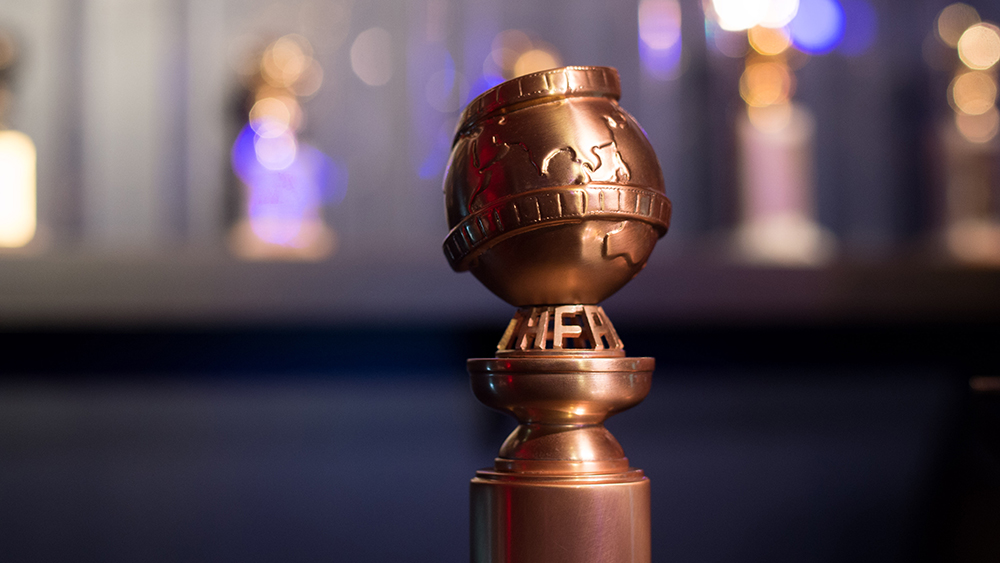 two-golden-globes-voters-resign-from-embattled-hfpa