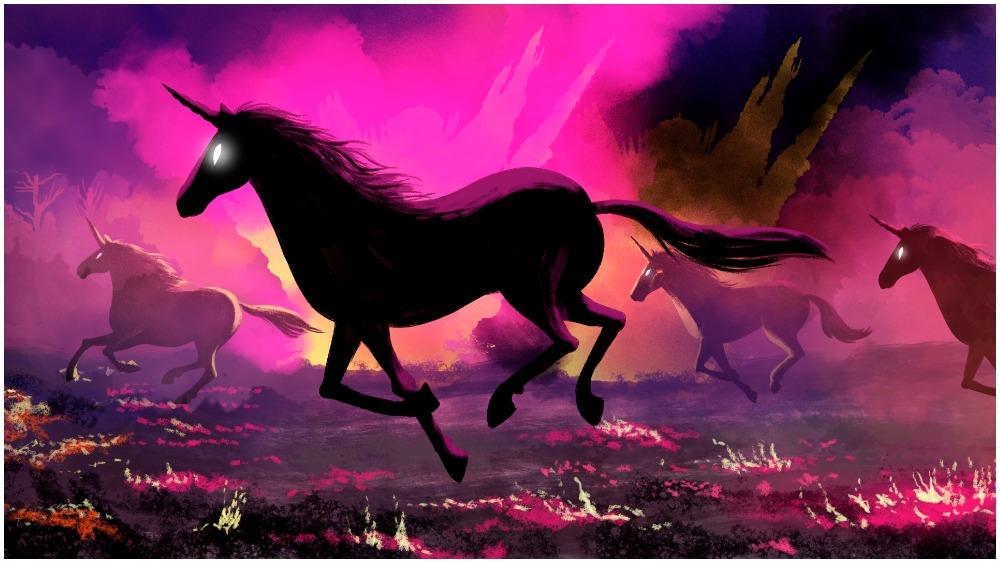 ufo-distribution-takes-france-on-alberto-vazquez's-'unicorn-wars'