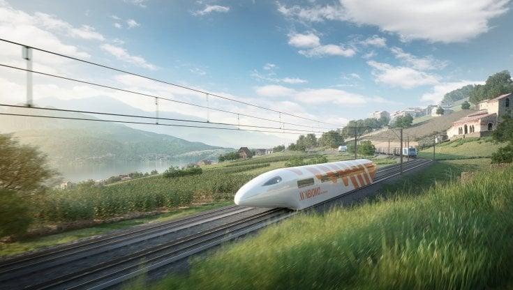 treni-a-levitazione-magnetica,-il-progetto-di-rfi-e-nevomo