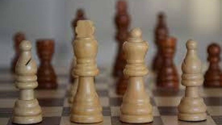 volete-lezioni-di-scacchi-gratis-dai-piu-grandi-maestri?-appuntamento-a-trafalgar-square