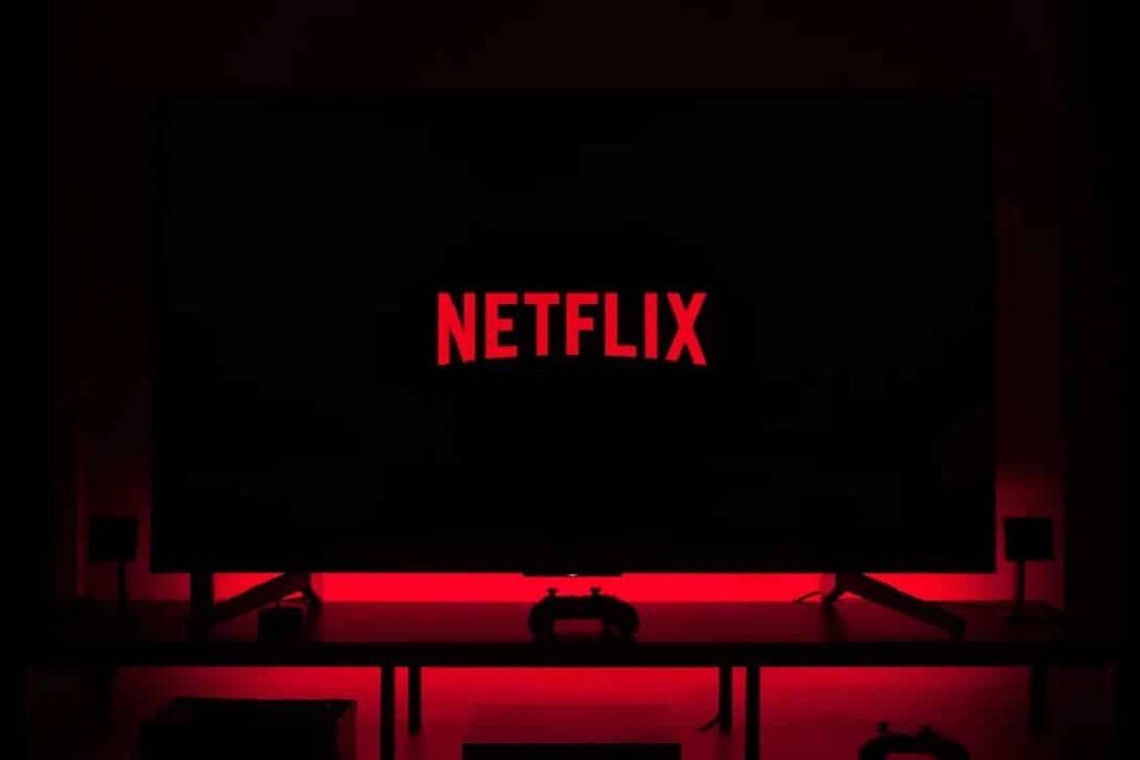 netflix,-arriva-la-nuova-stagione-dell'amatissima-serie-tv:-quante-novita