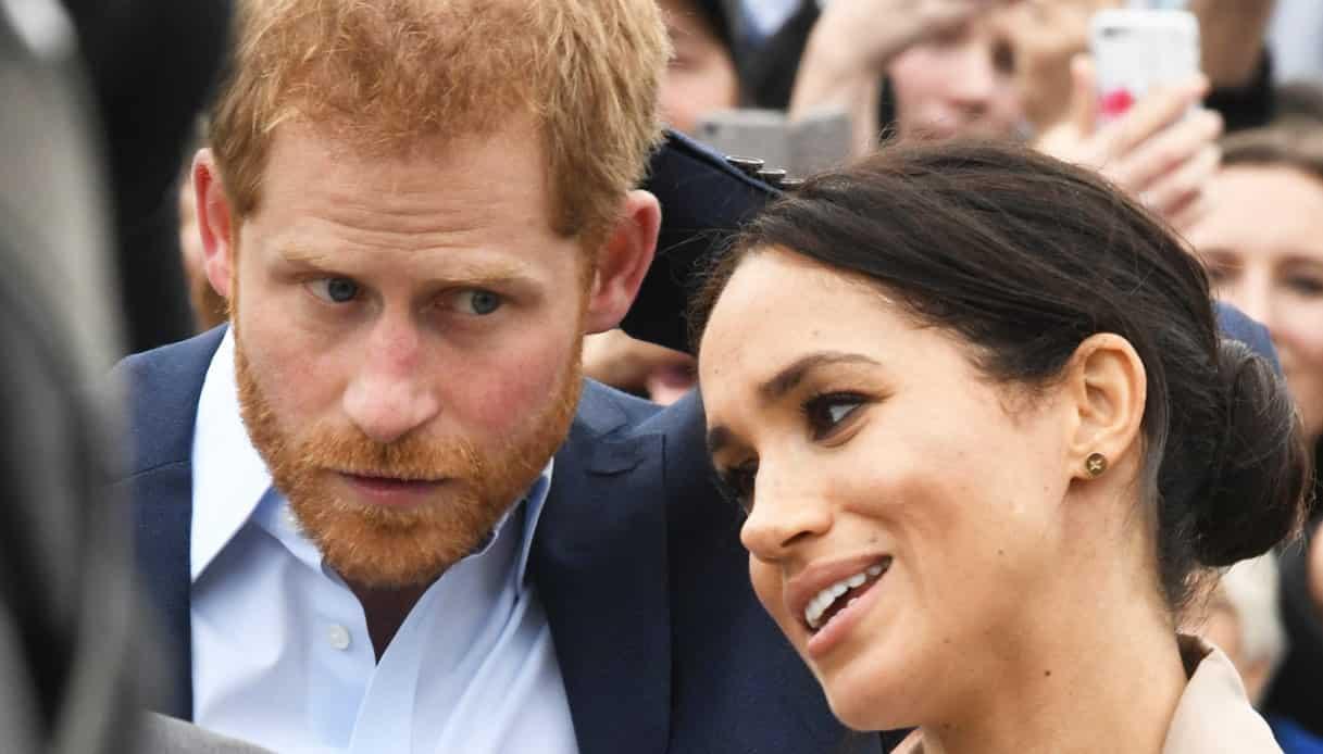"""""""harry-tornera-sui-suoi-passi"""",-avverte-un-ex-membro-della-royal-family"""