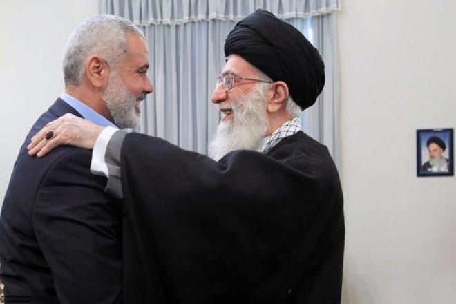 """iran-e-qatar-sponsor-e-mandanti-di-hamas:-da-gruppo-palestinese-a-""""proxy""""-regionale"""