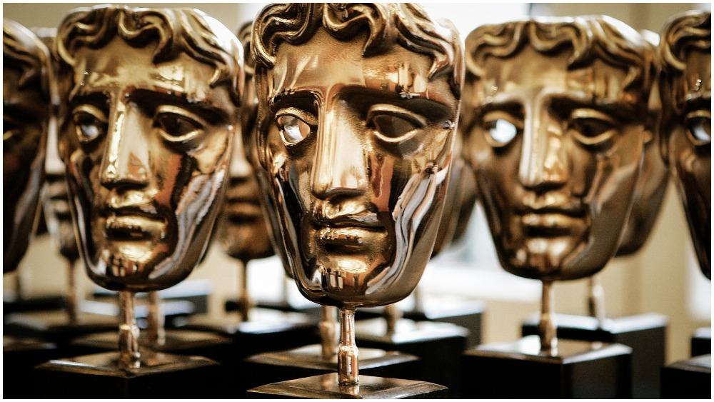 bafta-sets-date-for-2022-film-awards