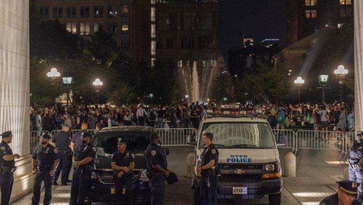 """""""troppi-crimini"""".-un-sindaco-sceriffo-e-la-nuova-tentazione-di-new-york"""