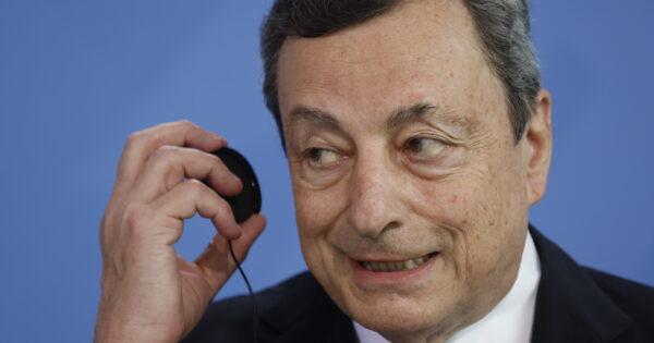 """europei-2021,-draghi:-""""finale-a-londra?-non-in-paesi-ad-alto-contagio"""".-la-uefa:-""""non-sono-previsti-spostamenti"""""""