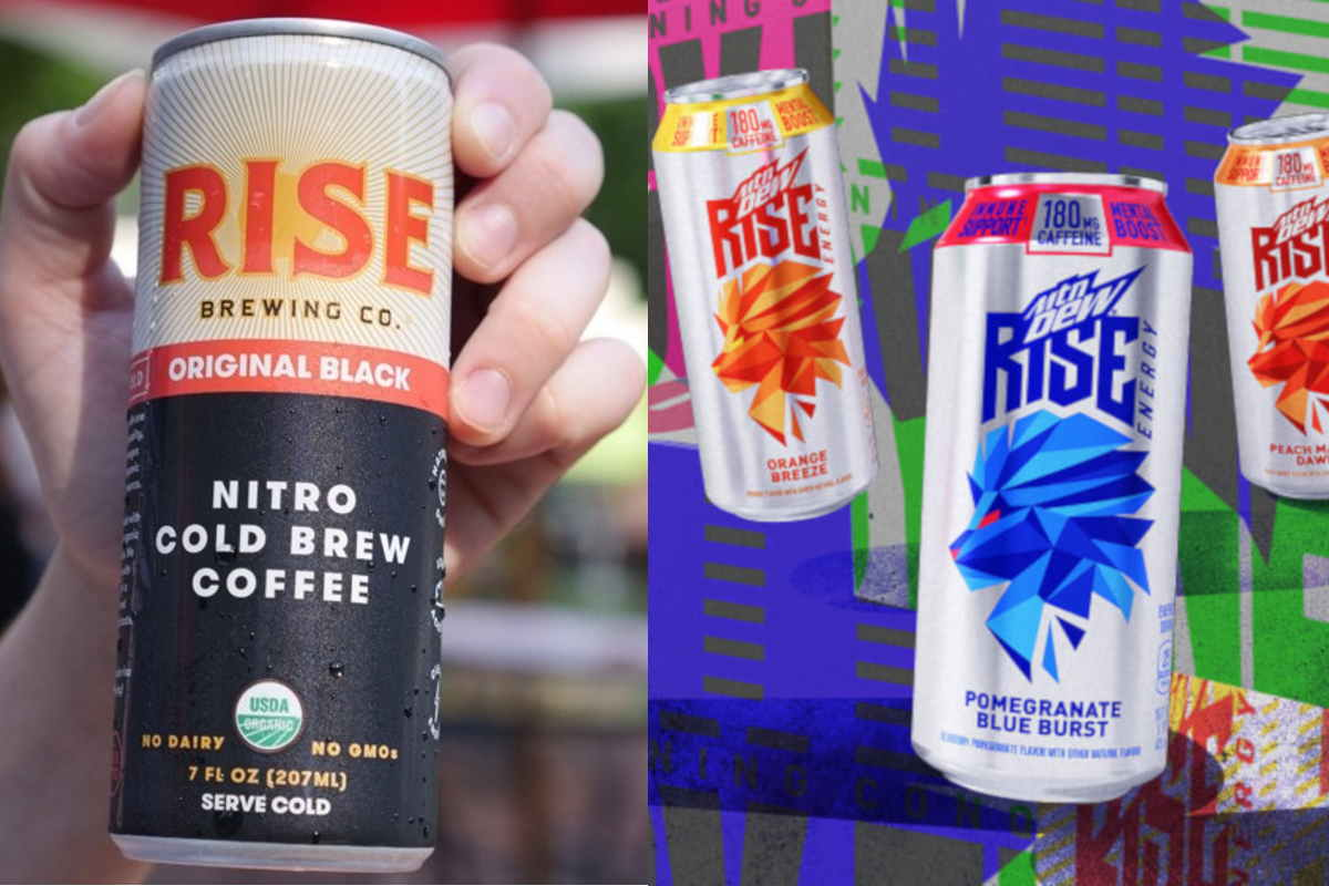 una-piccola-azienda-di-bevande-al-caffe-bio-ha-fatto-causa-a-pepsico-per-violazione-intenzionale-del-marchio