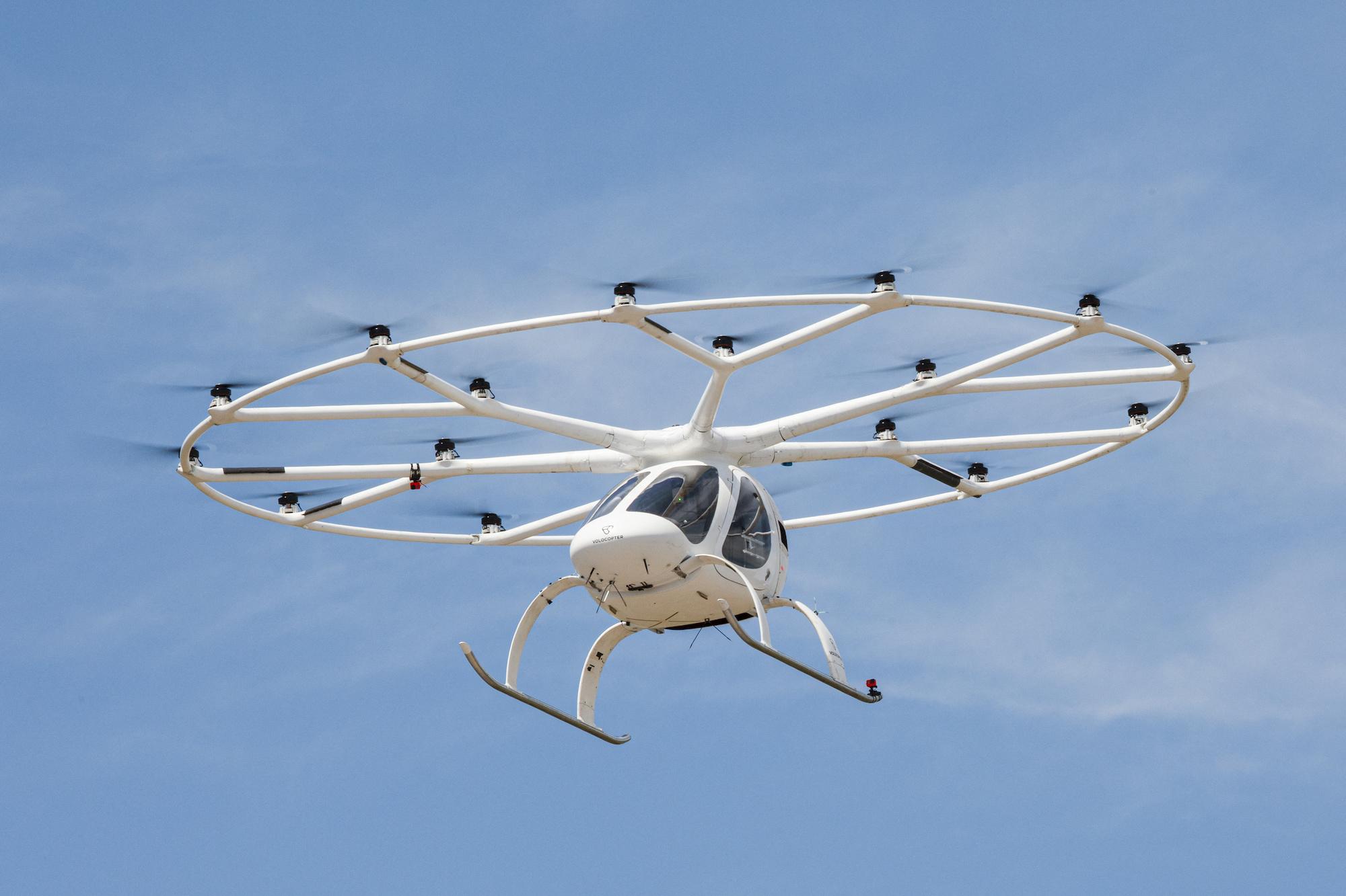 volocity-e-il-taxi-volante-elettrico-per-spostarsi-a-parigi