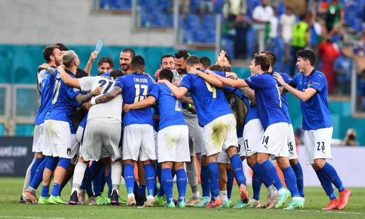 europei,-l'italia-sogna-e-fa-sognare:-30000-per-giocare-in-caso-di-quarti-di-finale,-fino-a-200.000-con-la-finale