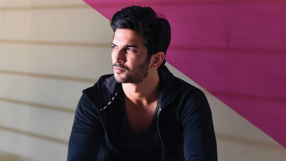 sushant-singh-rajput-case:-times-group-not-to-defame-bollywood-in-landmark-agreement-with-producers-guild-of-india