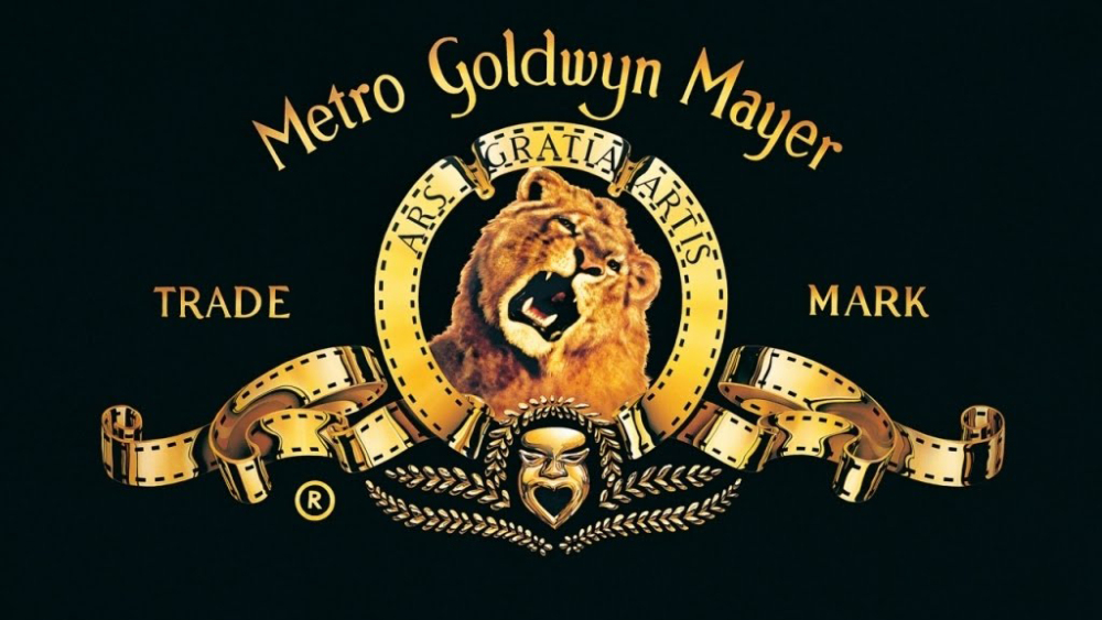 amazon-bid-for-mgm-to-get-ftc-antitrust-review-(report)
