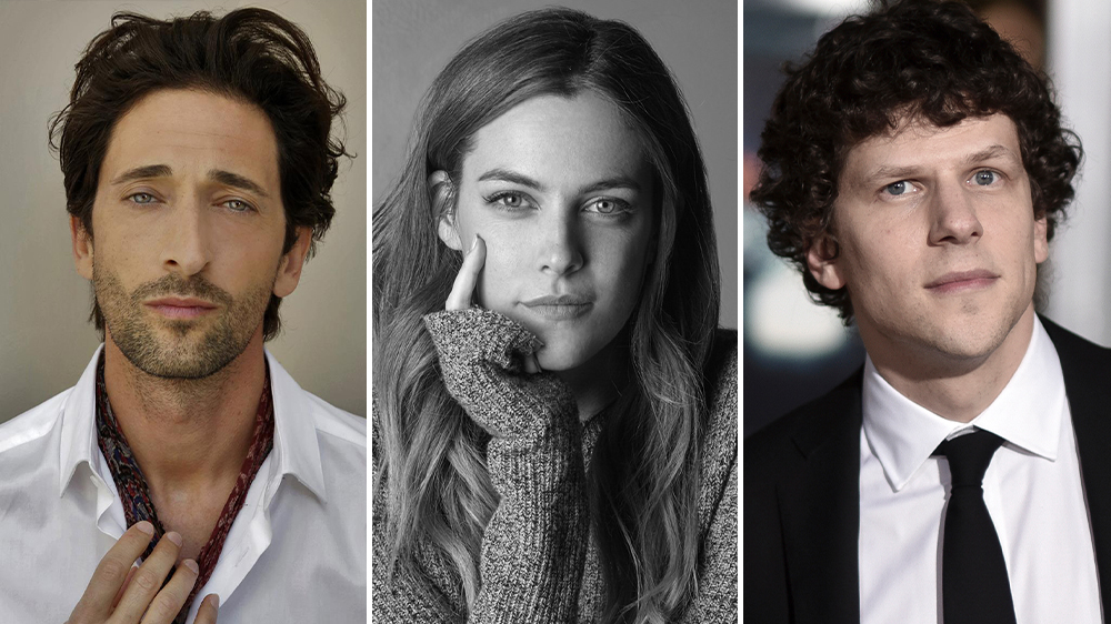 jesse-eisenberg,-adrien-brody,-and-riley-keough-join-cannes-market-title-'manodrome'