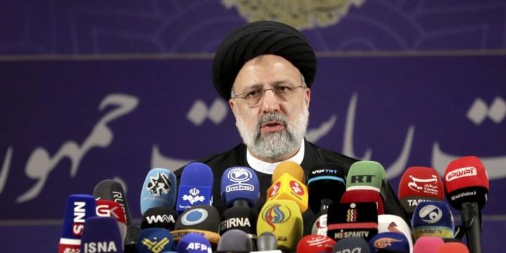 il-boicotaggio-del-voto-e-il-vero-vincitore-delle-presidenziali-iraniane