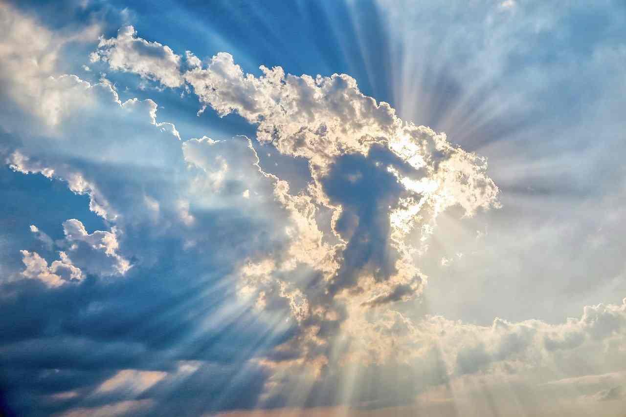 meteo,-tra-l'anticiclone-africano-e-violenti-temporali:-le-previsioni