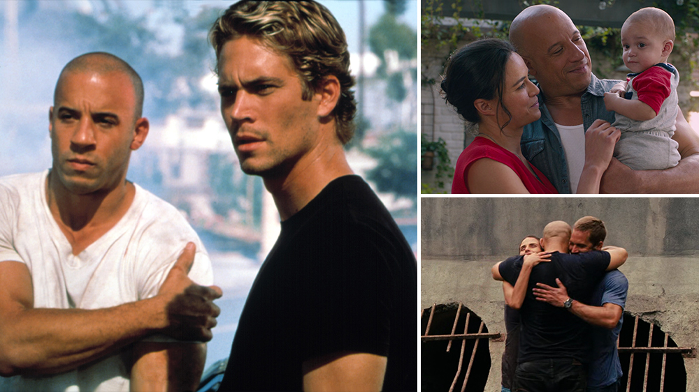 'fast-and-furious':-the-fast-family's-best-moments