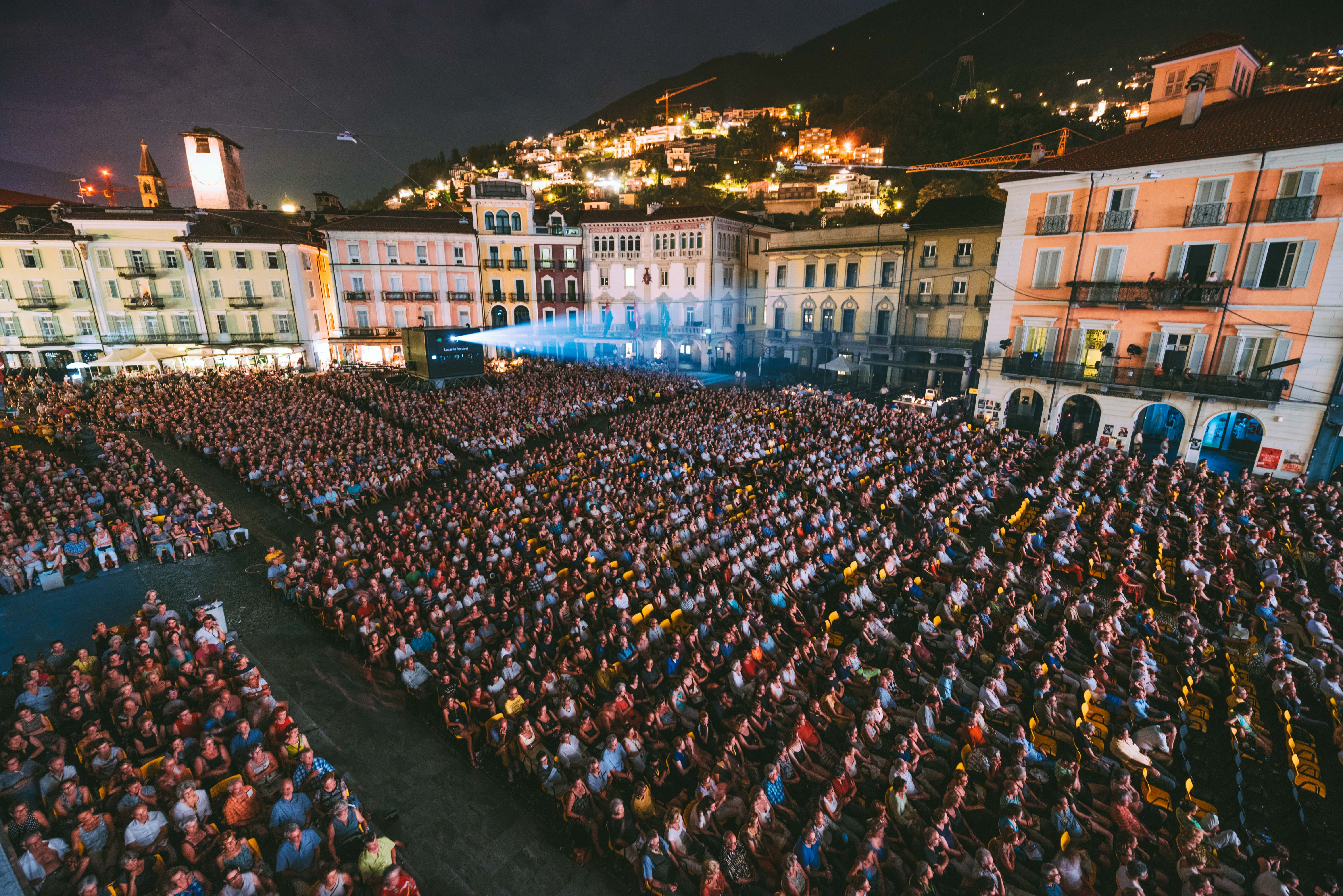europe's-festivals-adapt-to-the-cannes-date-shift