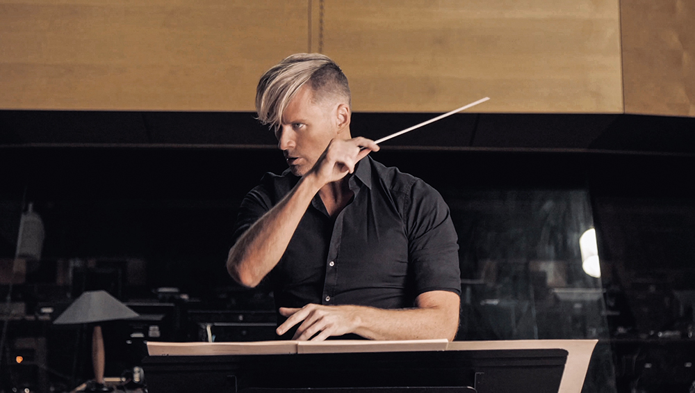 'f9'-composer-brian-tyler-says-character,-not-action,-drives-the-score