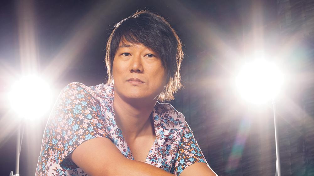 'fast-&-furious'-fan-favorite-sung-kang-talks-making-his-return-in-'f9'