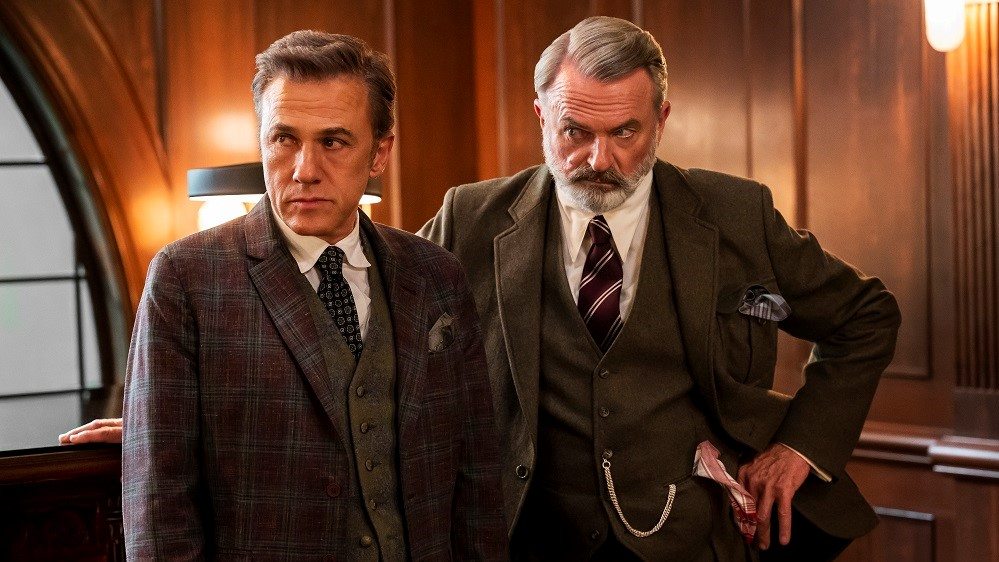 sam-neill-and-christoph-waltz-to-star-in-'the-portable-door'-film-adaptation-(exclusive)