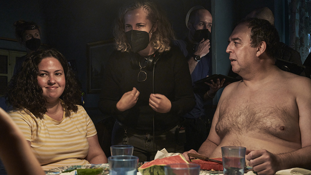 charades-films-boards-morena's-'piggy,'-a-buzzy-debut-feature-from-spain's-carlota-pereda-(exclusive)