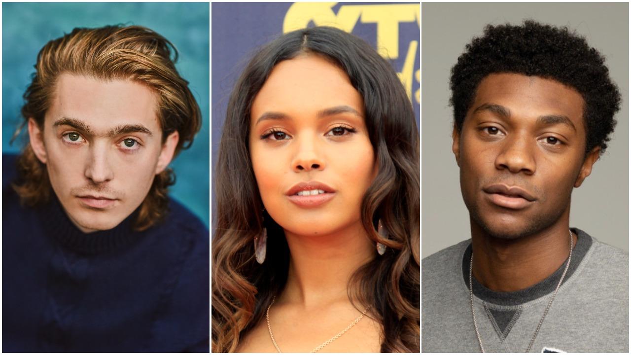 jennifer-kaytin-robinson's-netflix-teen-comedy-'strangers'-adds-7-to-cast,-including-austin-abrams,-alisha-boe,-jonathan-daviss