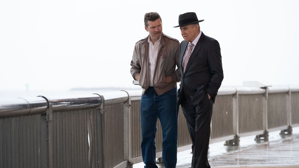 'lansky'-review:-harvey-keitel-propels-an-uneven-biopic-about-notorious-mobster-meyer-lansky