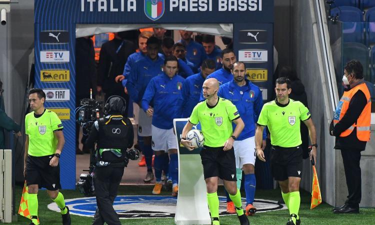italia-austria,-dopo-la-polemica-draghi-johnson-ecco-l'arbitro-inglese-taylor:-i-precedenti…