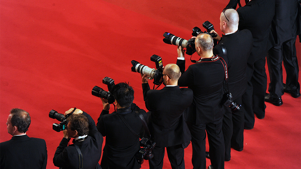 cannes-looks-to-ease-access-for-vaccinated-us-visitors;-no-quarantine-for-tested-uk.-visitors-(exclusive)