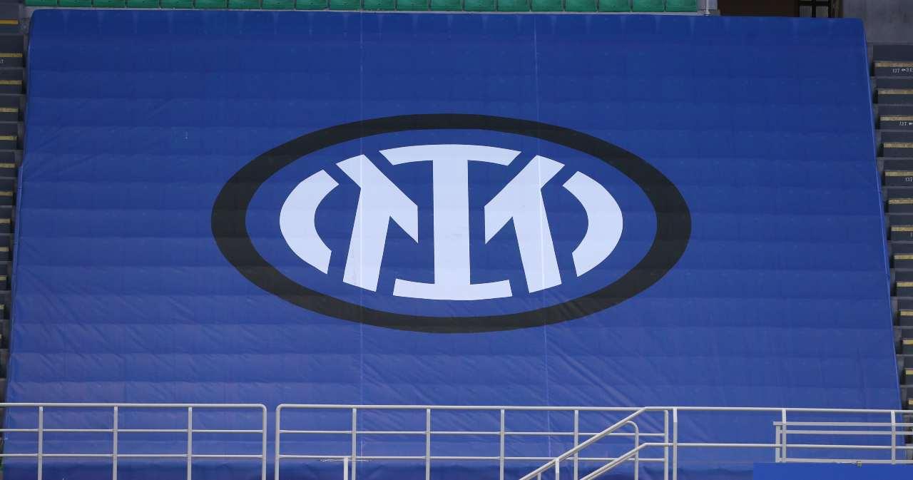 calciomercato-inter,-ufficializzato-il-nuovo-acquisto:-ritorno-inatteso