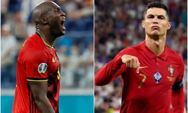 euro-2020:-belgio-portogallo,-finale-anticipata-con-vista-sugli-azzurri.-lukaku-meglio-di-cristiano-ronaldo