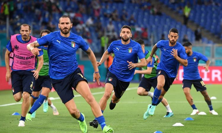 euro-2020:-i-quarti-di-finale-a-portata-di-mano-dell'italia.-l'1-0-all'austria-in-quota-a-5,50
