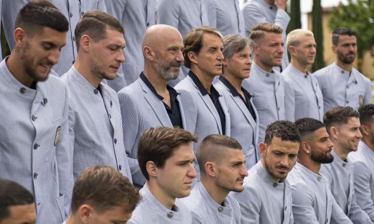 euro-2020,-italia-a-mille-contro-l'austria:-a-wembley-la-vittoria-vale-1,50.-tra-belgio-e-portogallo…