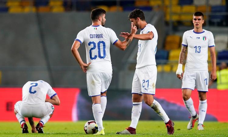 euro-2020:-italia-austria,-la-tradizione-dice-1-0,-per-gli-azzurri-il-traguardo-dei-quarti-vale-1,20.-le-quote-degli-ottavi