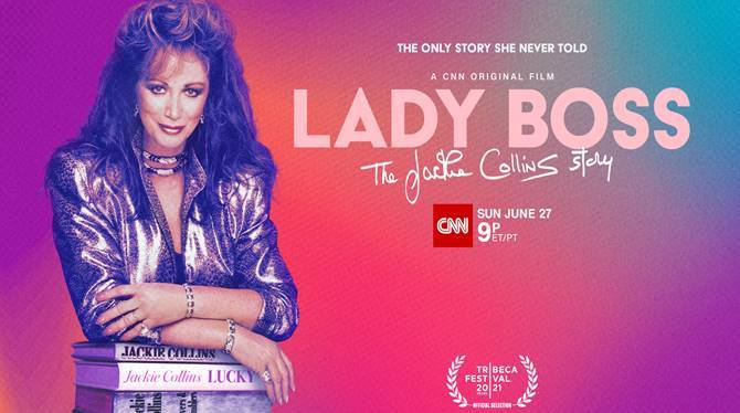 'lady-boss'-director-on-how-jackie-collins-created-a-new-kind-of-feminist-hero